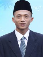 Aryanto